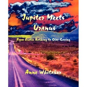 Book Review: Jupiter Meets Uranus - From Erotic Bathing to