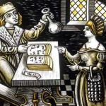 Gaining 'Street Cred' For Vocational Astrology