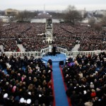 Picking the President's Inauguration Date Was No Fluke