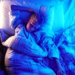 Reluctant Sleep Researcher Delivers for Astrology