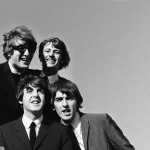 How the Beatles Rocked with Astrology