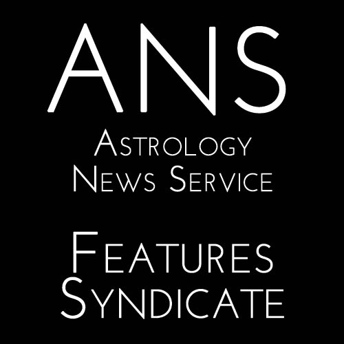 Astrology News Service -Astrology News Service