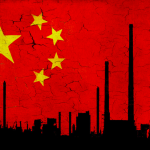 A Devaluation Crisis in China's Future?