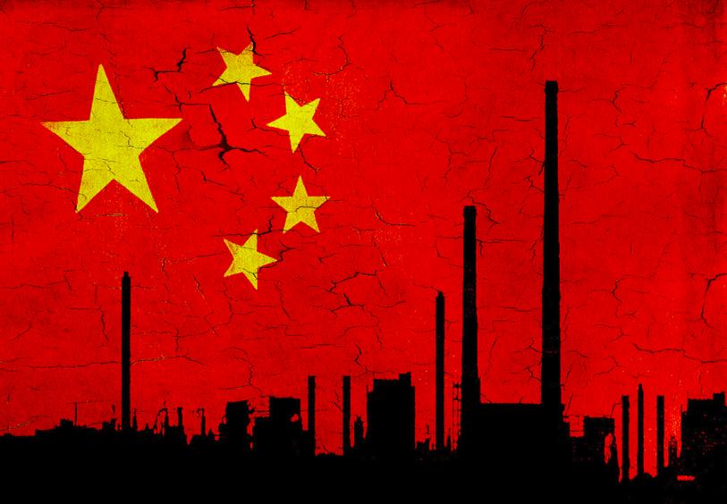china-economy-astrology
