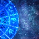 No Easy Explanation for Why Astrology Works