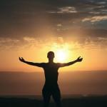 Astrology as a Spiritual Practice