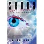 Book Review: Sedna Consciousness: The Soul's Path of Destiny