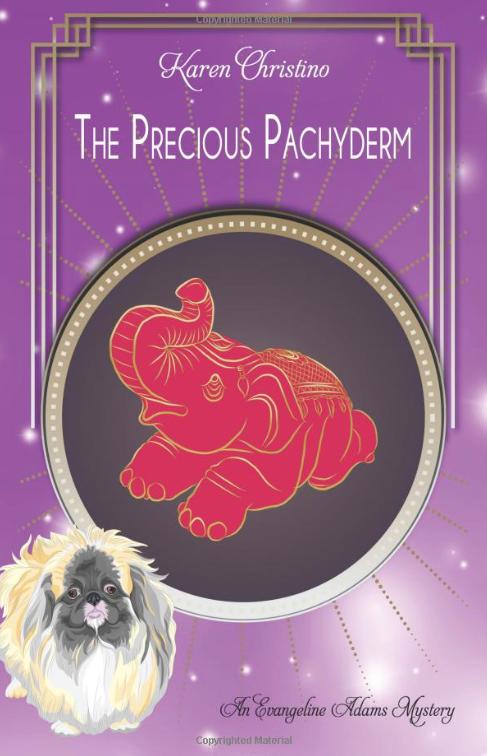 precious-pachyderm-astrology