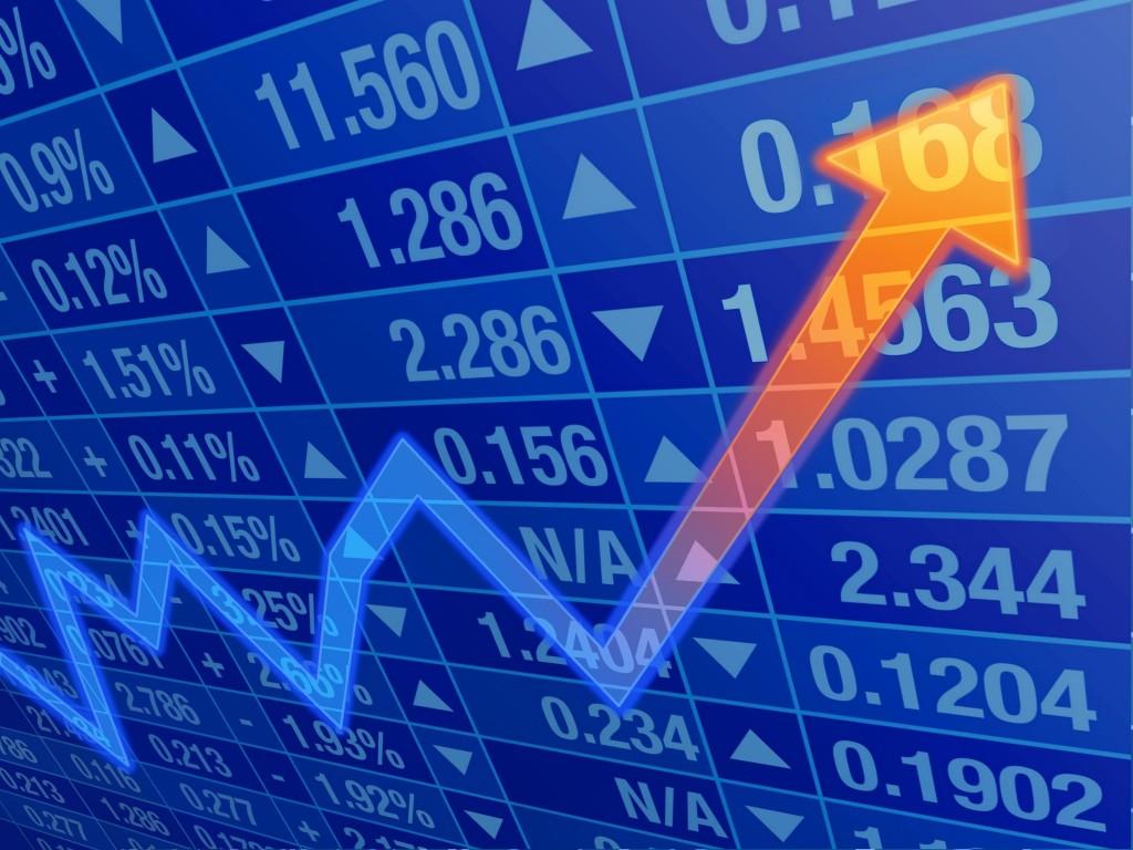 astrology-stock-market