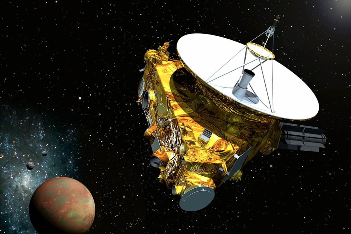 new-horizons-telescope