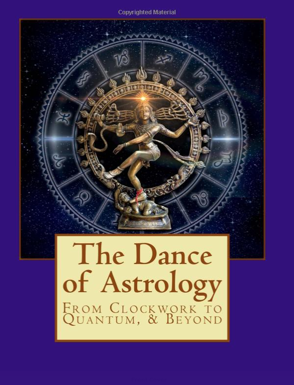 Book-cover-dance-of-astrology
