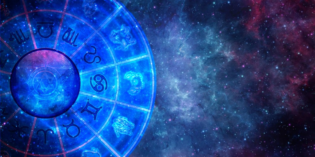 astrology-universe-image