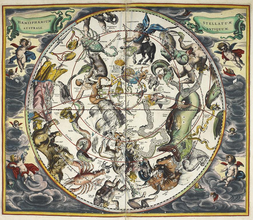 astrology-image-zodiac