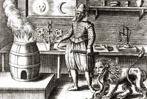 astrology-renaissance-medicine-image