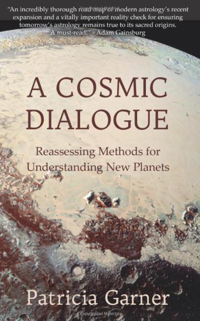 astrology-book-Cosmic-Dialog