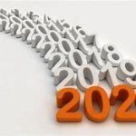 World Bracing for Change in 2020