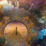 A Philosophical View of Astrology