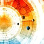 Replicated Study Enhances Astrological Claims