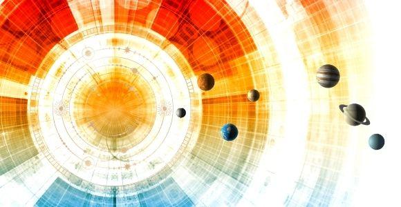 Paul Westran Astrology Science Debate